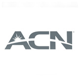 ACN Sponsor Place Holder2