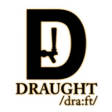 DRAUGHT BREWERY